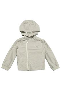 Куртка Baby Dior