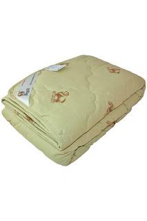 Одеяло облегченное Beg Al