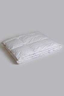 Одеяло пуховое евро Beg Al