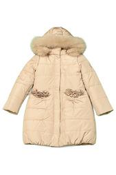 Пальто De Salitto