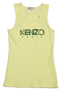 Майка Kenzo Kids