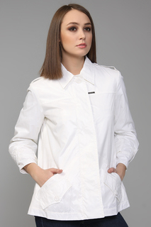 Куртка Simonetta Ravizza