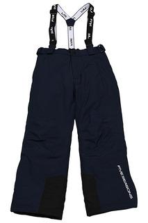 Горнолыжные брюки Valdez Five Seasons