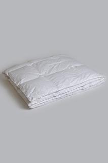 Одеяло пуховое Beg Al