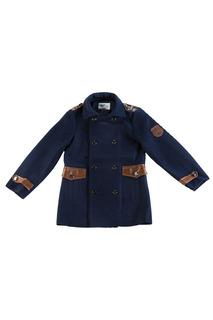 Пальто Bodi Bear