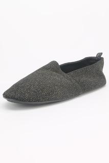 Туфли Newbark