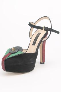 Туфли Chrissie Morris