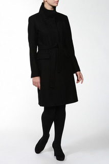 Куртка Zizzi