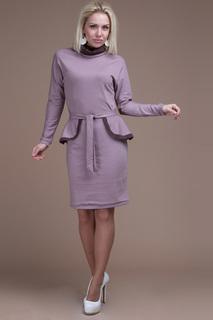 Юбка S&;A Style