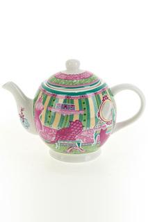 Чайник заварочный Nouvelle