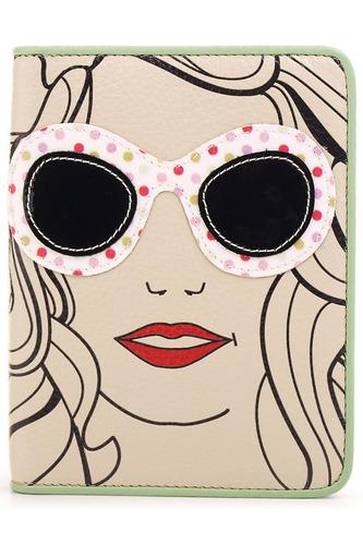 Купить женские аксессуары Curanni в интернет-магазине Lookbuck