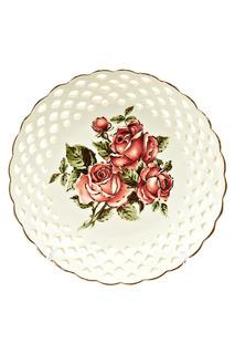 Конфетница Best Home Porcelain