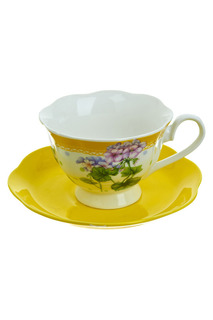 Чайный набор 12 пр. Best Home Porcelain