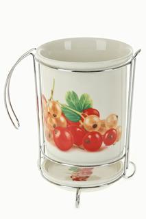 Подставка Best Home Porcelain