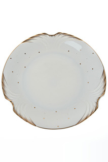 Блюдо Best Home Porcelain