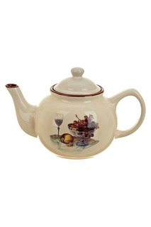 Чайник заварочный ENS