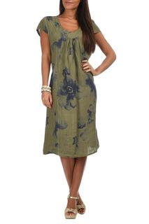 Платье Odeks Style