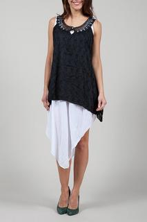 Кардиган BSL Fashion