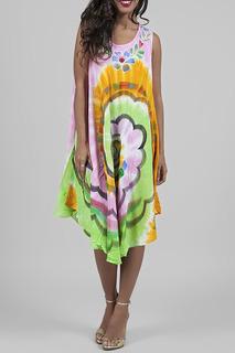 Платье Frio