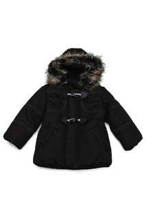 Куртка Stillini Kids