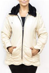 Куртка Exline
