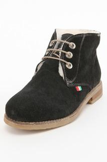 Ботинки MAX Collection Shoes