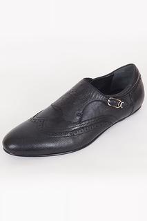 Спортивно-классические туфли Giovanni Ciccioli