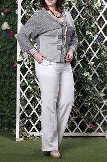 Джемпер Milana Style