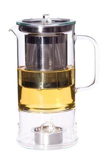 "Чайник ""SIGN"" 0,6 л Schott Jenaer Glas"