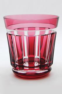 "Бокал для виски ""Avignon"" Nachtmann"