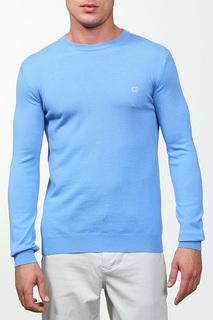 Рубашкаджинсовая Frankie Morello