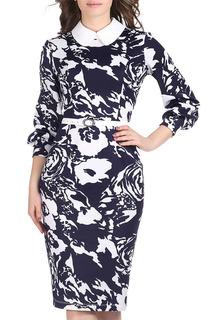 Платье Dina Bar El