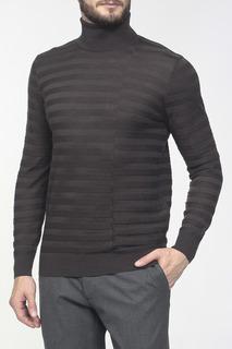 Пуловер Dolce&;Gabbana
