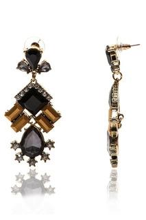 Платьевечернее Dolce&;Gabbana