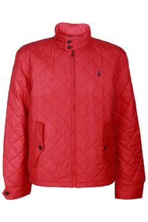Куртка с капюшоном Galliano
