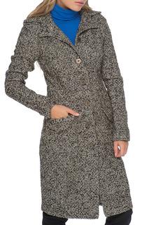 Пальто Gloss