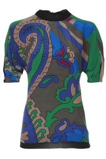 Платье Extrem
