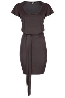 Платье Parmo&;Siniorita