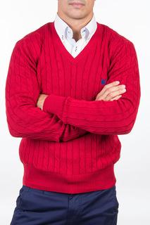 Кардиган Galliano