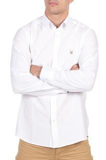 Рубашка Cy Choi