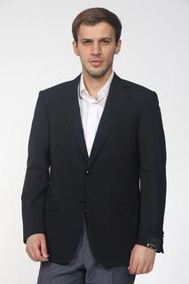 Пиджак Pal Zileri