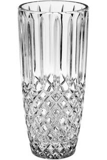 Ваза, 27 см Crystalite Bohemia