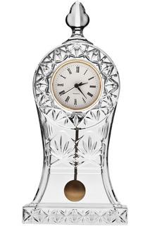 Часы, 30,5 см с маятником Crystalite Bohemia