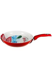 Сковорода 30 см Bialetti