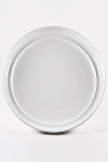 Тарелка под пасту 25,5 см Royal Porcelain Co