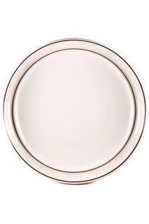 Тарелка для пасты 30 см Royal Porcelain Co