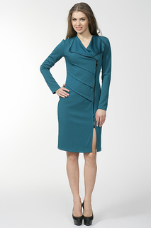Платье (2предмета) Malandrino