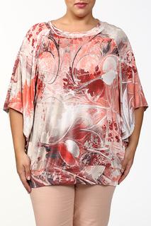 Блуза Zac Posen