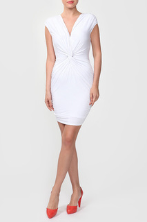 Платье Joe Suis