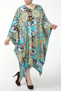 Блузка Joe Suis